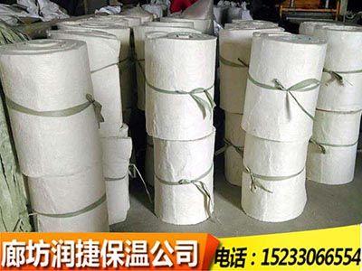 硅酸铝矿物组成