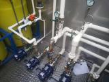 小型农村生活污水设备