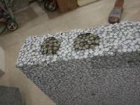 水泥增强聚苯板批发
