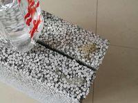 水泥增强聚苯板直销价