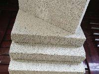 水泥增强聚苯板优势