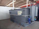 高质污水一体设备