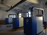 新型农村生活污水设备